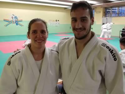 2 nuovi  Insegnanti Tecnici