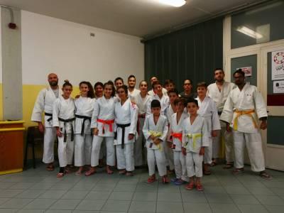 Trofeo città di Alba